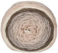 Heirloom  Chimera 10 ply Yarn - Linen (106891)