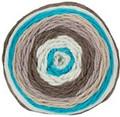 $9.00 - Heirloom  Chimera 10 ply Yarn - Riviera (106897)