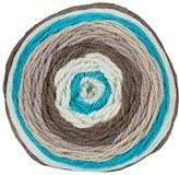 Heirloom  Chimera 10 ply Yarn - Riviera (106897)