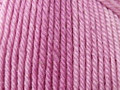 Patons Patonyle Merino Ombre 4 ply Wool - Heritage Roses (3336)