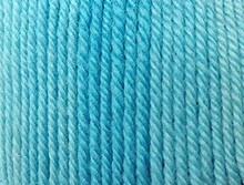 Patons Patonyle Merino Ombre 4 ply Wool - Capri Waters (3337)