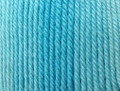Patons Patonyle Merino Ombre 4 ply Wool - Capri Waters (3337)