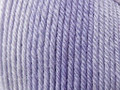 Patons Patonyle Merino Ombre 4 ply Wool -  Lavender Fields  (3338)
