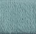 Heirloom Merino Magic Chunky Wool - Nile Blue (166574)