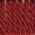 Heirloom Merino Magic Chunky Wool - Red (166581)