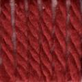 Heirloom Merino Magic Chunky Wool - Red (166581)