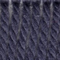 Heirloom Merino Magic Chunky Wool - Purple Grey (166587)