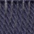 Heirloom Merino Magic Chunky Wool - Purple Grey (166587)
