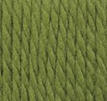 Heirloom Merino Magic Chunky Wool - Guava (166235)
