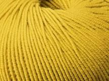 Cleckheaton Australian Superfine Merino 8 ply Wool - Mustard (65)