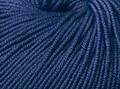 Cleckheaton Australian Superfine Merino 8 ply Wool -  Mid Navy (44)