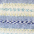Naturally Loyal Baby Prints 4 Ply Wool - (70297)