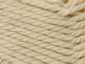 Patons Jet 12 Ply Wool - Cream (100)
