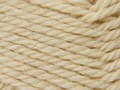 Patons Jet 12 Ply Wool - Cream (100)