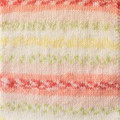 Naturally Loyal Baby Prints 4 Ply Wool -   Oleander (70285)