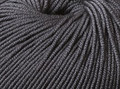 Cleckheaton Australian Superfine Merino 8 ply Wool - Dark Grey (2)