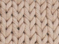 Panda Soft Cotton Chunky Yarn - Sand (11)