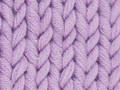 Panda Soft Cotton Chunky Yarn - Lilac (10)