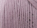 Patons Patonyle Merino 4 Ply Wool - Light Lilac (1032)