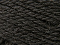 Patons Jet 12 Ply Wool - Charcoal (101)