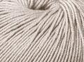 Cleckheaton Australian Superfine Merino 8 ply Wool - Stone (05)