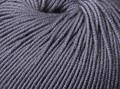 Cleckheaton Australian Superfine Merino 8 ply Wool - Smoke (43)