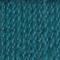 Patons Totem Merino 8 Ply Wool - Dark Teal (4404)