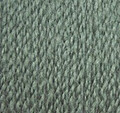 Patons Totem Merino 8 Ply Wool - Artichoke (4408)