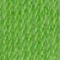 Patons Totem Merino 8 Ply Wool - Peapod (4409)