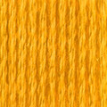 Patons Totem Merino 8 Ply Wool - Yellow (4413)