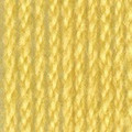 Patons Totem Merino 8 Ply Wool - Canola (4414)
