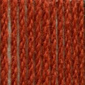 Patons Totem Merino 8 Ply Wool - Blood Orange (4417)