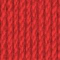 Patons Totem Merino 8 Ply Wool - Red Glow (4419)