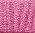 Patons Totem Merino 8 Ply Wool - Italian Rose (4423)