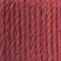 Patons Totem Merino 8 Ply Wool - Hawthorn Rose (4387)