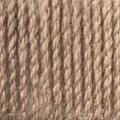 Patons Totem Merino 8 Ply Wool - Driftwood (4392)