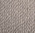 Patons Totem Merino 8 Ply Wool - Mouse Brown (4393)