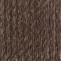 Patons Totem Merino 8 Ply Wool - Brown (4394)
