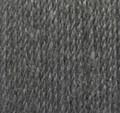 Patons Totem Merino 8 Ply Wool - Iron (4425)