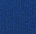 Patons Totem Merino 8 Ply Wool - Dutch Blue (4395)