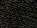Patons Jet 12 Ply Wool - Black (815)