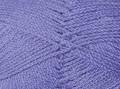 Patons Totem Merino 8 Ply Wool - Persian Blue (4388)