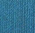 Patons Totem Merino 8 Ply Wool - Scuba Blue (4401)