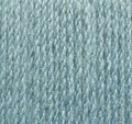 Patons Totem Merino 8 Ply Wool - Summit Blue (4402)