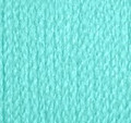 Patons Totem Merino 8 Ply Wool - Icy Blue (4403)