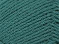 Patons Totem Merino 8 Ply Wool - Jade (4335)