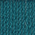 Patons Bluebell Merino 5 Ply Wool - Dark Teal (4404)