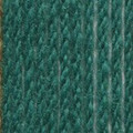 Patons Bluebell Merino 5 Ply Wool - Jungle Green (4405)