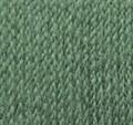 Patons Bluebell Merino 5 Ply Wool - Shamrock (4406)