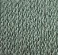 Patons Bluebell Merino 5 Ply Wool - Artichoke (4408)